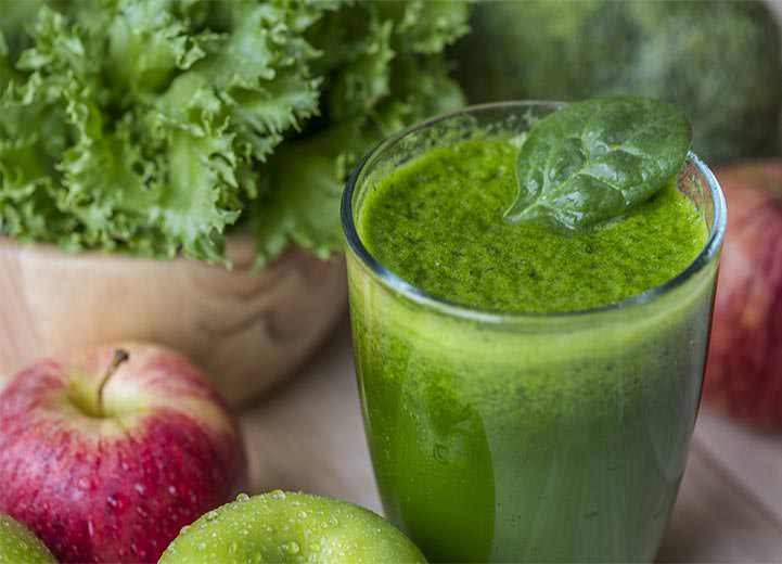 How To Start Juicing-  Complete Juicing Guide- Step By Step