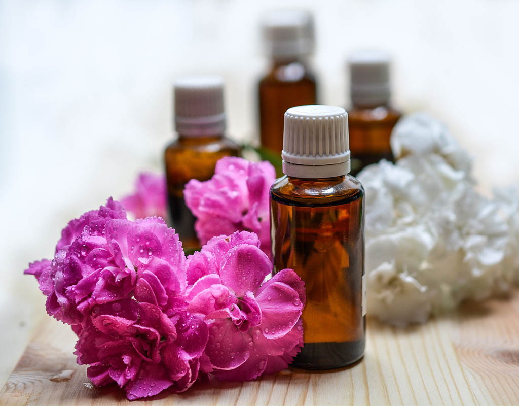Top 5 Essential Oils For Kidney Stone Treatment - Natural Searcher